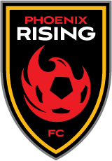 Venezia's Pizzeria, the Official Sponsor of Phoenix Rising FC Pizza