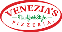 Venezia's Pizzeria - North Phoenix